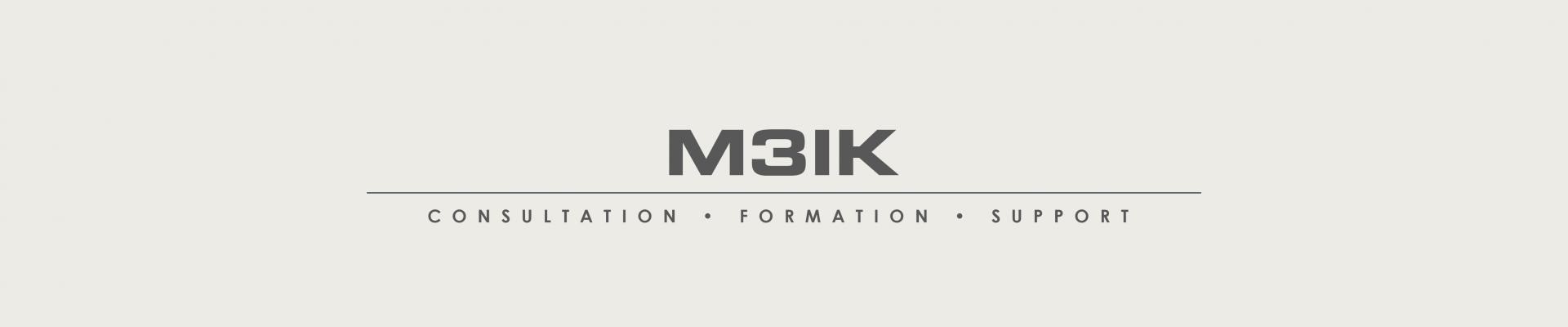 M3ik.com